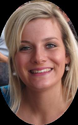 Jade Davies - Quality Assurance Manager